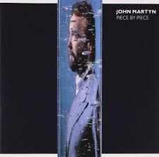 <b>Piece</b> by <b>Piece</b> - <b>John Martyn</b> - musicMagpie Store
