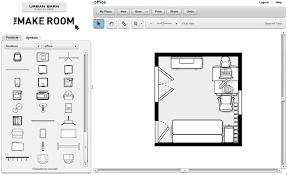 furniture layout plans. the make room planner furniture layout plans i