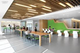 office break room design. office break room design officeartistic r
