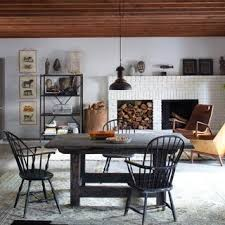 dining room furniture styles. rustic kitchens dining room furniture styles