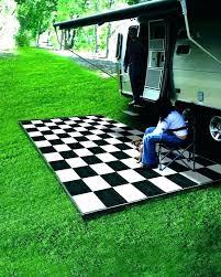 outdoor carpet for camping outdoor carpet for camping inspirational outdoor carpet for camping outdoor carpet for outdoor carpet