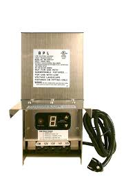 low voltage landscape lighting transformer reviews with com 300 watt multi tap stainless steel and 6 81gwxc9c0ul sl1500 on 1000x1500