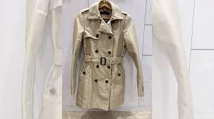 <b>Тренч</b>/<b>пальто</b> Zara woman S купить в Новом Уренгое | Личные ...