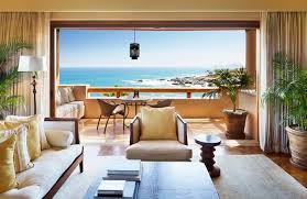 decorate your home like a tulum beach house instyle com