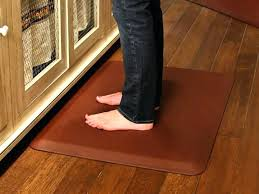 l shaped rugs photo 3 of 8 kitchen kitchen padded mats gel kitchen mats bath mat l shaped rugs