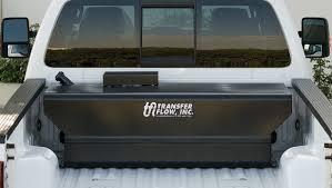 Pickup Truckss: Extra Fuel Tanks For Pickup Trucks