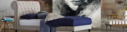 Bedroom Furniture U2013 Beds, Bedside Tables, Bunk Beds, Mattress | Domayne