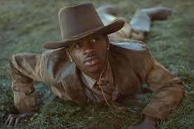 Mainstream Charts Lil Nas Xs Old Town Road No 1 On Mainstream R B Hip Hop