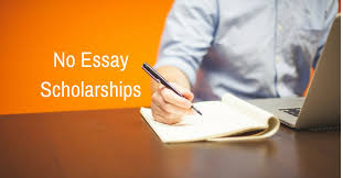 scholarships with no essays no essay scholarships ultimate list of contests without writing 2018