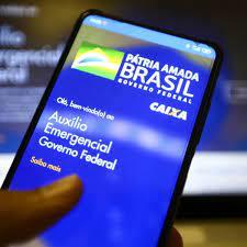 Calendário do auxílio emergencial 2021: confira as datas de pagamento do  novo benefício - Economia - Estadão