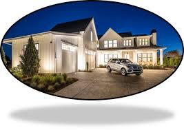 house plans modern home floor plans