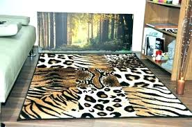 woodland animal rug animal rug for nursery giraffe rug for nursery woodland animal nursery rug animal themed nursery rug animal rug woodland creatures