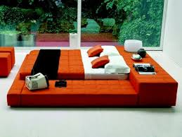 Amusing Cool Double Beds 13 With Additional Home Remodel Ideas with Cool  Double Beds