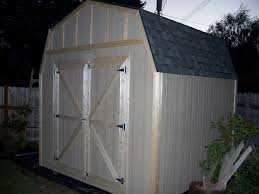 wood storage shed barn style shed kits with a loft garden sheds diy