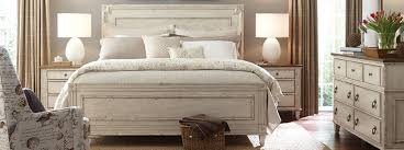 Bedroom Furniture Brands American Drew Furniture Discount Store And Showroom In Hickory Nc