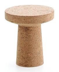cork furniture. Cork Family Model C Furniture