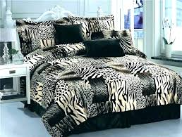 animal print bedding sets animal print sheets animal print sheet sets leopard print sheets leopard print