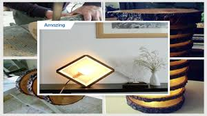 Great Diy Wooden Lamp Step By Step For Android Apk Download
