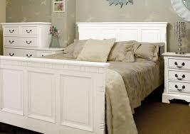 Pine Bedroom Furniture Set Bedroom White Painted Pine Bedroom Furniture Home Interior Design