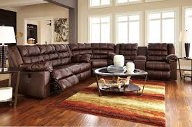 american freight reclining sofas furniture affordable sectional sofa sets living room sectionals cheap under 1600x1067