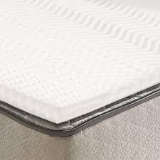 foam mattress. Unique Foam Bodyform Orthopedic 25 With Foam Mattress C