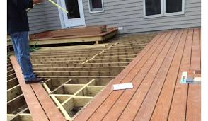 Image result for cost of deck installer