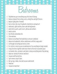 cleaning bedroom tips. Modren Tips Bedroom Cleaning Tips Spring Organising Challenge Bedrooms    With Cleaning Bedroom Tips H