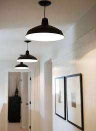 hallway ceiling lights. Landing And Hallway Ceiling Lights Unique Fresh Farmhouse Pinterest Of 25 Beautiful