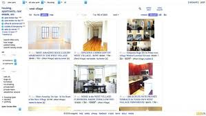 2 bedroom apartments for rent in toronto craigslist. large image for craigslist 2 bedroom apartments rent ny 1 apartment nurseryinstyle com in toronto