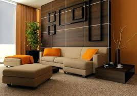best paint color for brown furniture best paint color for living room with dark brown furniture