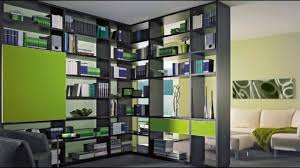 Sliding Wall Dividers Room Divider Bookshelf Room Divider Room Divider Ideas