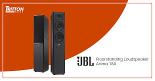 jbl arena 180 review what you need to