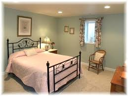 bedroom recessed lighting. Bedroom Recessed Lighting In Modern On With Plain Fresh 4 . I
