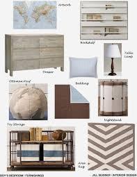 best interior design course online. Interior Design: Decorating Course Online Decoration Ideas Collection Creative At House New Best Design E