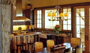 Small Picture Beautiful Home Decorating Style Pictures Home Design Ideas