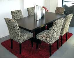 recovering dining room chairs re upholster dining room chairs upholstering dining room chair reupholstering chairs re