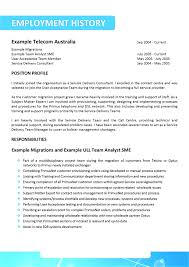 Resume Writing Services Reviews Fair Nurse Service Luxury