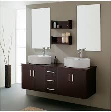 Bathroom Hanging Wall Cabinets White Bathroom Wall Cabinet Spectacular Diy Bathroom Wall Storage