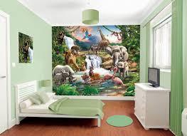 jungle themed furniture. 70+ Jungle Themed Kids Room \u2013 Lifestyle Furniture Bedroom Sets A