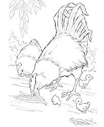 Cute Animal Coloring Pages To Print Clever Design Cute Baby Animal