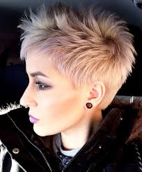 Womens Short Hair Style Pictures short hairstyles new short hairstyles for 2016 stylish best short 1545 by wearticles.com