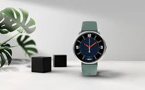 Xiaomi Ecosystem Product; Xiaomi <b>IMILAB KW66</b> Smart Watch ...