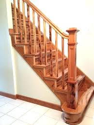 stairs railing wood modern wooden staircase railing wood stairs design materials best stair treads ideas wooden