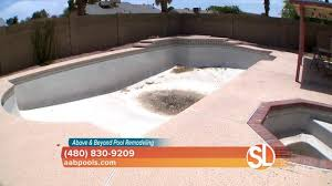 Pool Remodel Dallas Interior Simple Design Inspiration