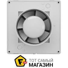 Вентилятор вытяжной Vents <b>100</b> МА Л - f.ua - imall.com