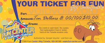 buy gift cards for bullwinkle s family fun center in seattle tukwila family fun center gift cards