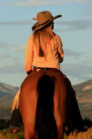 149 best Cowgirls images on Pinterest