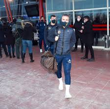 Erzurum Fb canlı maç izle şifresiz Erzurumspor Fenerbahçe maçı canlı izle  bein sport 1 Justin tv canlı maç izle - Finans Ajans