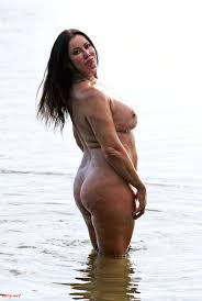 The Fappening Nude Leaked Photos The Sexiest Celebrity Gossip