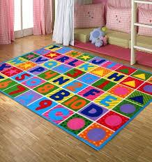 target kids rugs kids room rug alphabet rugs for kids room target kids rugs target nursery